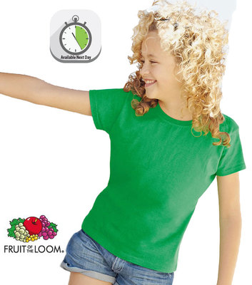 Fruit-kids-value-s33-next-day-1