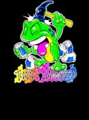Toadily Hammered - T11