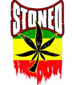 Stoned T35