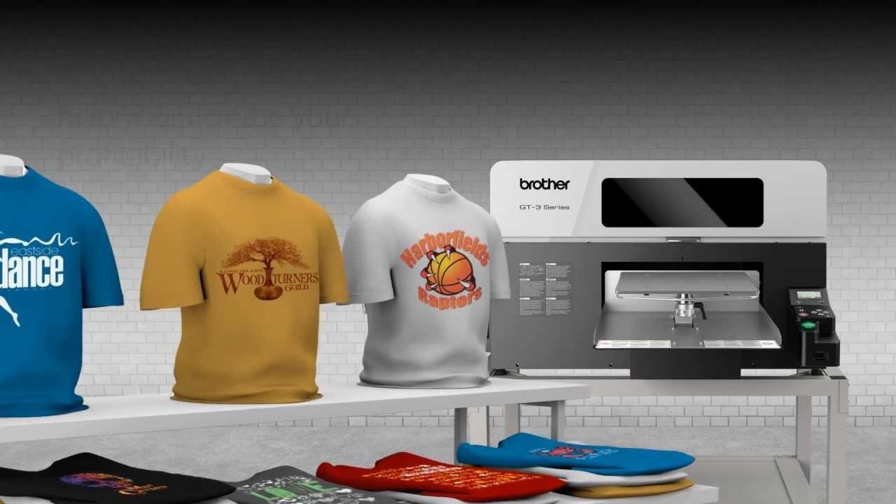 Dtg printing shirtshack for Dtg t shirt printing company